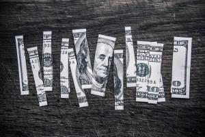 Cost Cutter CFO